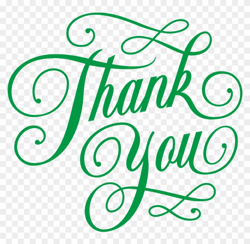 we just want to say thank you free transparent png clipart images