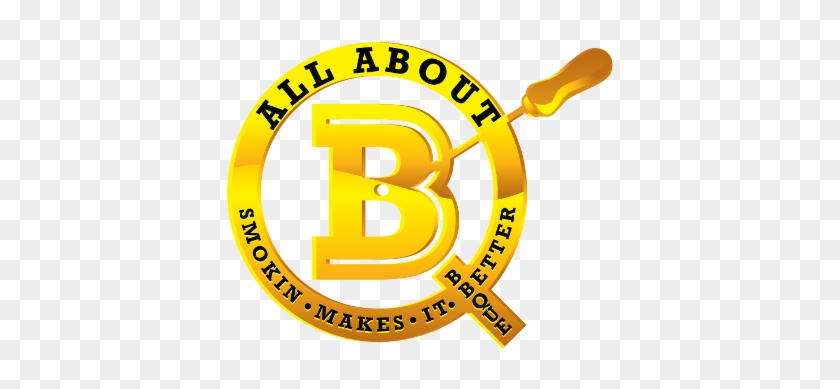 All About Bbq Is The Best Backyard Smoker - Backyard #356934