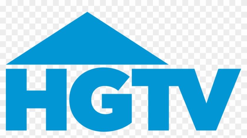 Garden Design With Hgtv Logo / Television / Logonoid   Hgtv Home Design For  Mac #