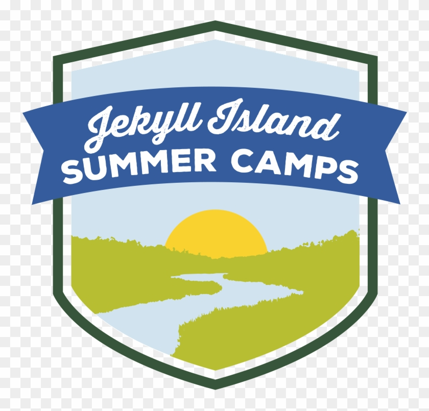 2018 Summer Camp Schedule Jekyll Island Free Transparent Png