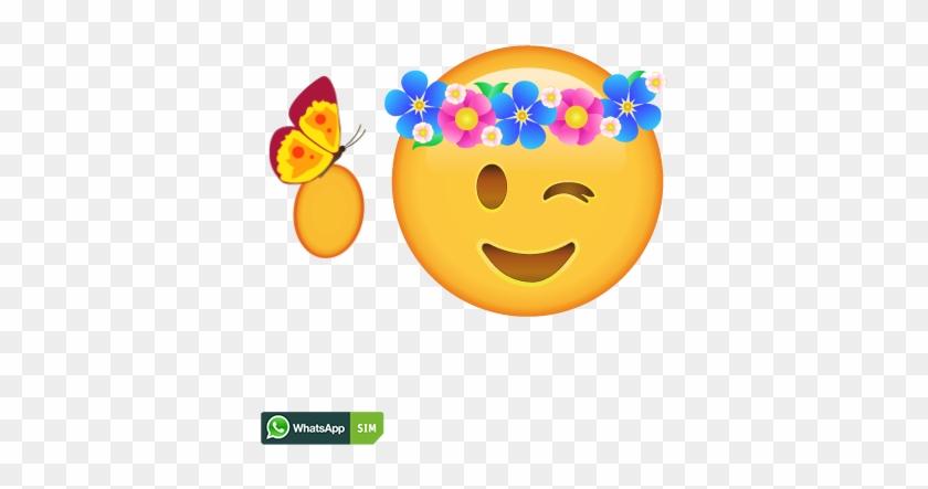 Smiley whatsapp gute besserung WhatsApp