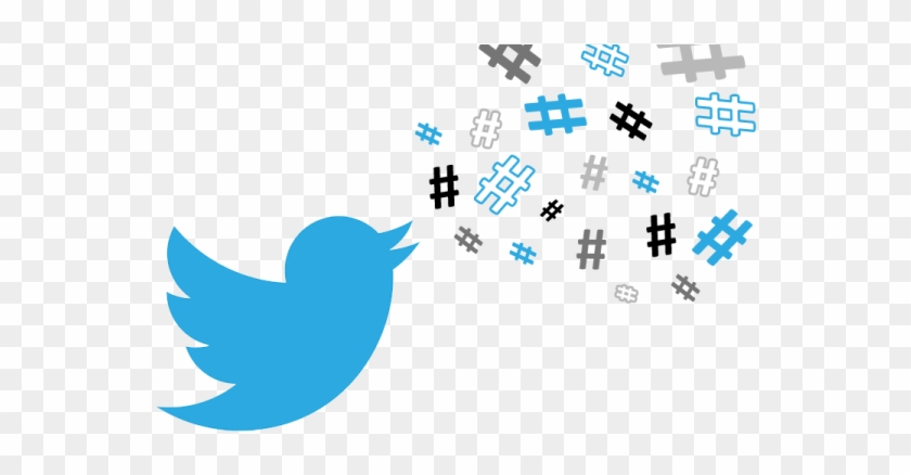 Integrating With Your Twitter Account Your Clients - Funny