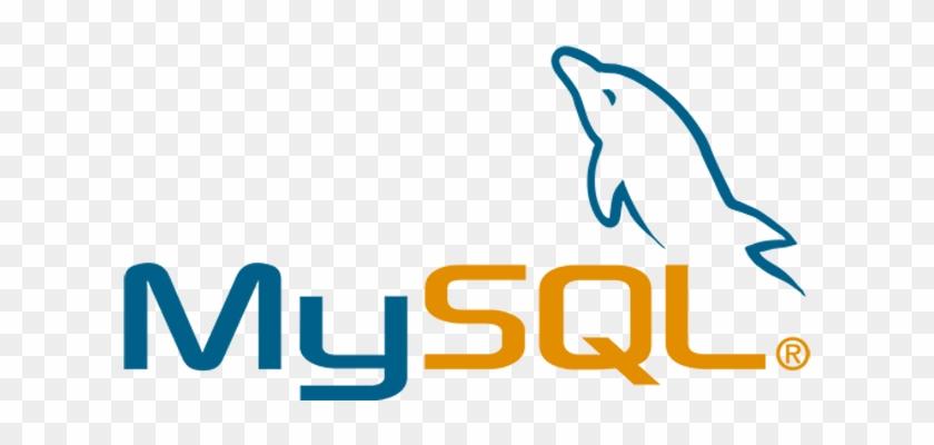 As Mention At Mysql Mysql, Mysql Is Deployed In 9 Of - My Sql Logo Png #357720