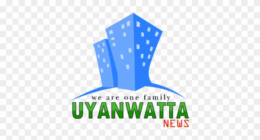 Uyanwatta News - Half Cup Measuring Cup - 4 Ounce - 4oz., #357737