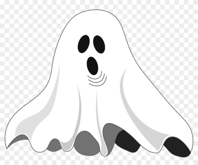 Cartoon Pictures Of Haunted Houses 27, Buy Clip Art - Boo Y'all Halloween T-shirt Ghost Costume Neon 80s #358203