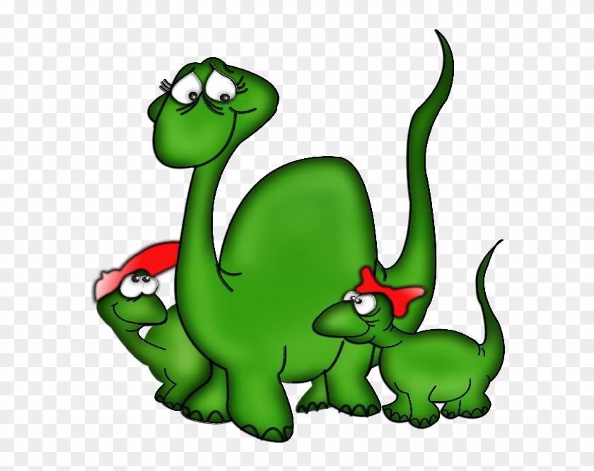 Dinosaur Cartoon Animal Images - Dinosaurs Cartoonoon #358502