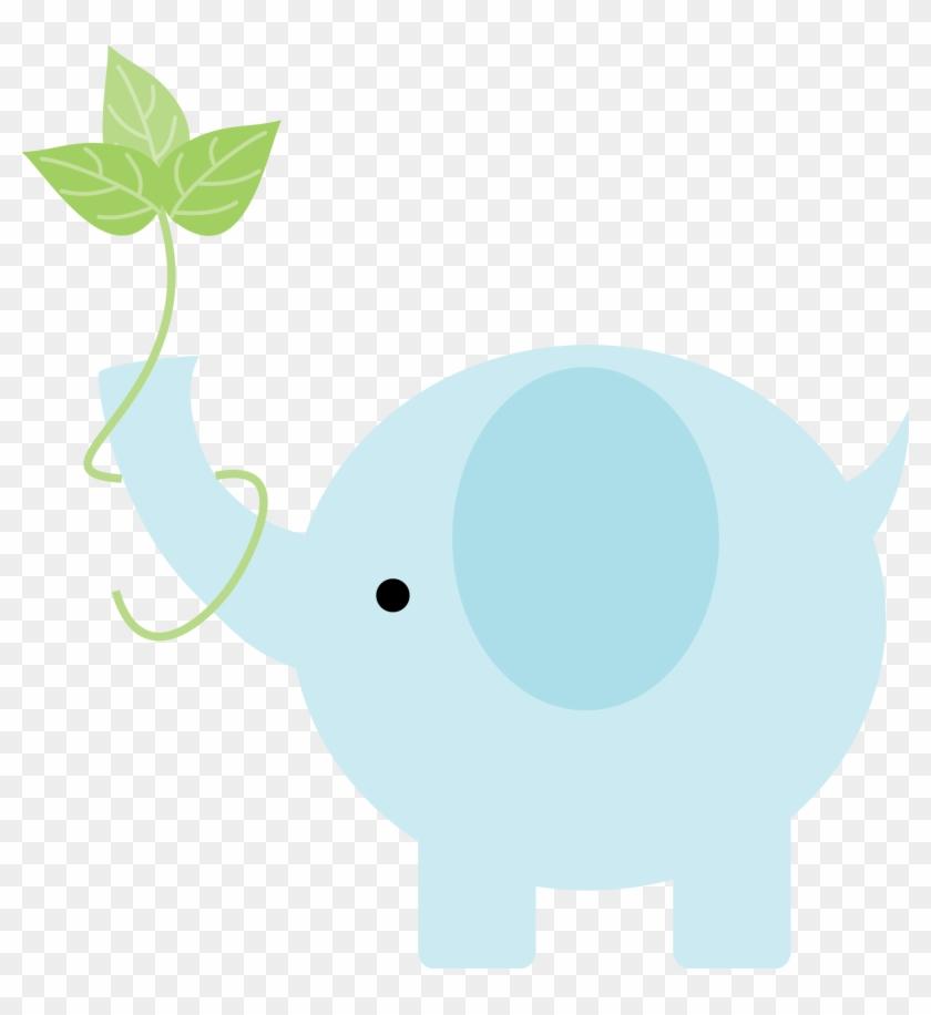 Boy Images, Diaper Babies, Baby Showers, Alia Bhatt, - Elefante Baby Png #358848