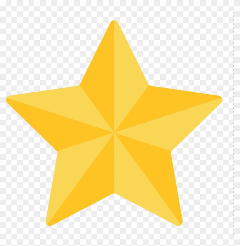 Gold Star Images Star Transparent Background Free Transparent Png Clipart Images Download Download 5050 star cliparts for free. gold star images star transparent