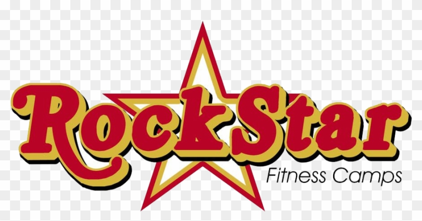 Rockstar Fit Camps - Rock Star Fitness Camps #359620