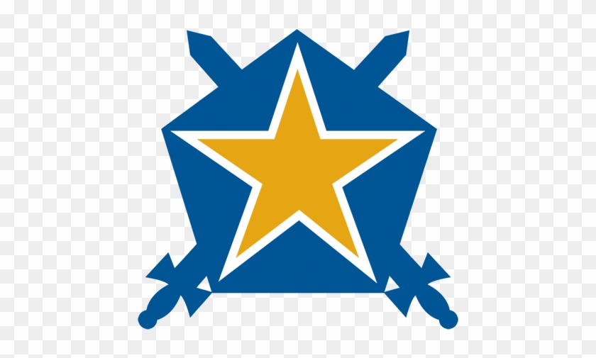 Pi Kappa Phi Logo Star Shield Pi Kappa Phi Ku Free Transparent