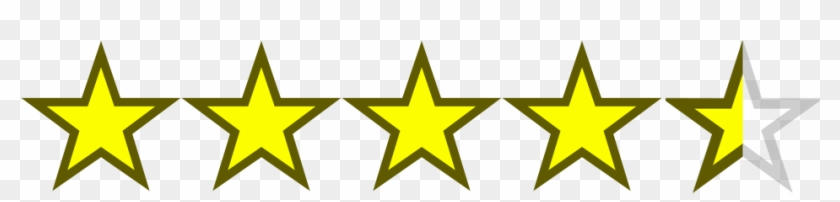 Free Picture Of A Gold Star, Download Free Clip Art, Free Clip Art on  Clipart Library