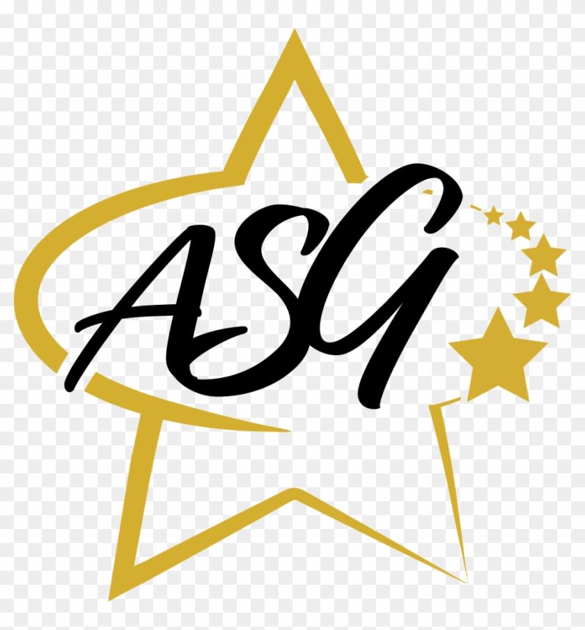 All Star Global - All Star Global #359900