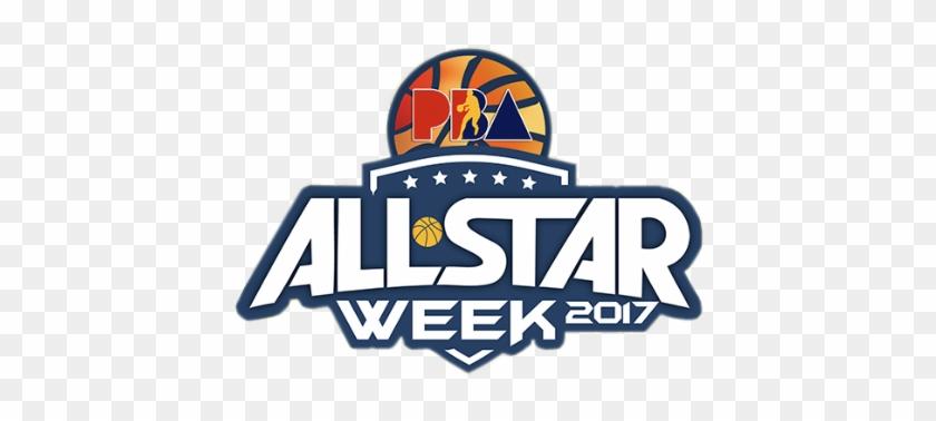 Maverick Ahanmisi Successfully - Pba All Star 2017 #359910