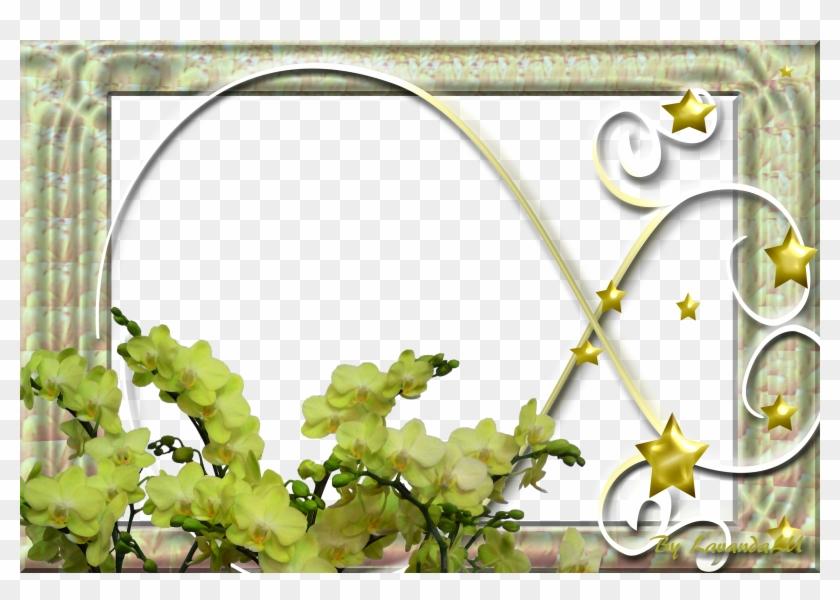 Lav\\\'s Png Frames88 By Lavandalu On Deviantart - Png Window Frame ...