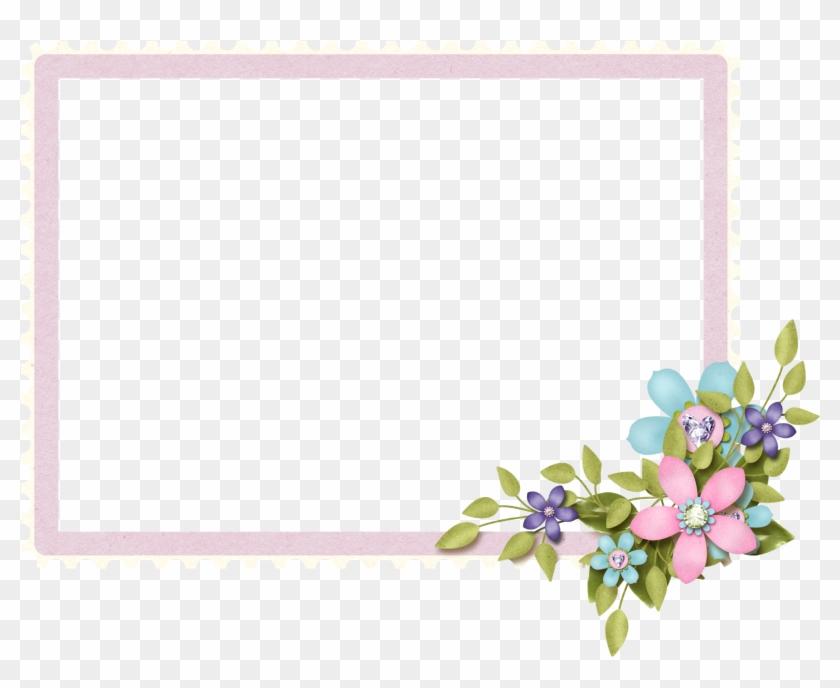 Marcos Con Flores Realistas Para Imprimir Gratis Marcos Con Flores Realistas Para Imprimir Gratis Free Transparent Png Clipart Images Download