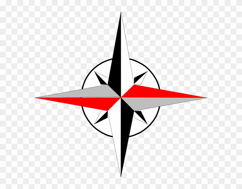 Compass clipart south, Compass south Transparent FREE for download on  WebStockReview 2020