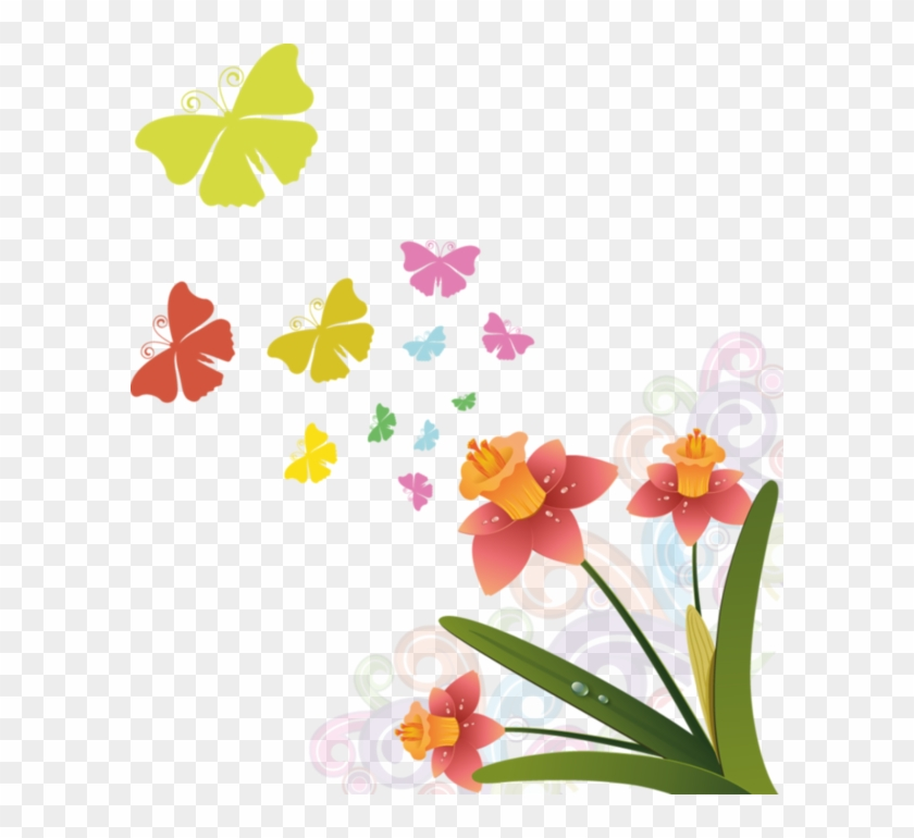 Explore Vector Graphics, Flower Power, And More - Prayer #360315