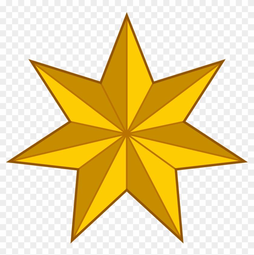 Stern Vorlage Zum Ausdrucken 15 Wunderbar 14