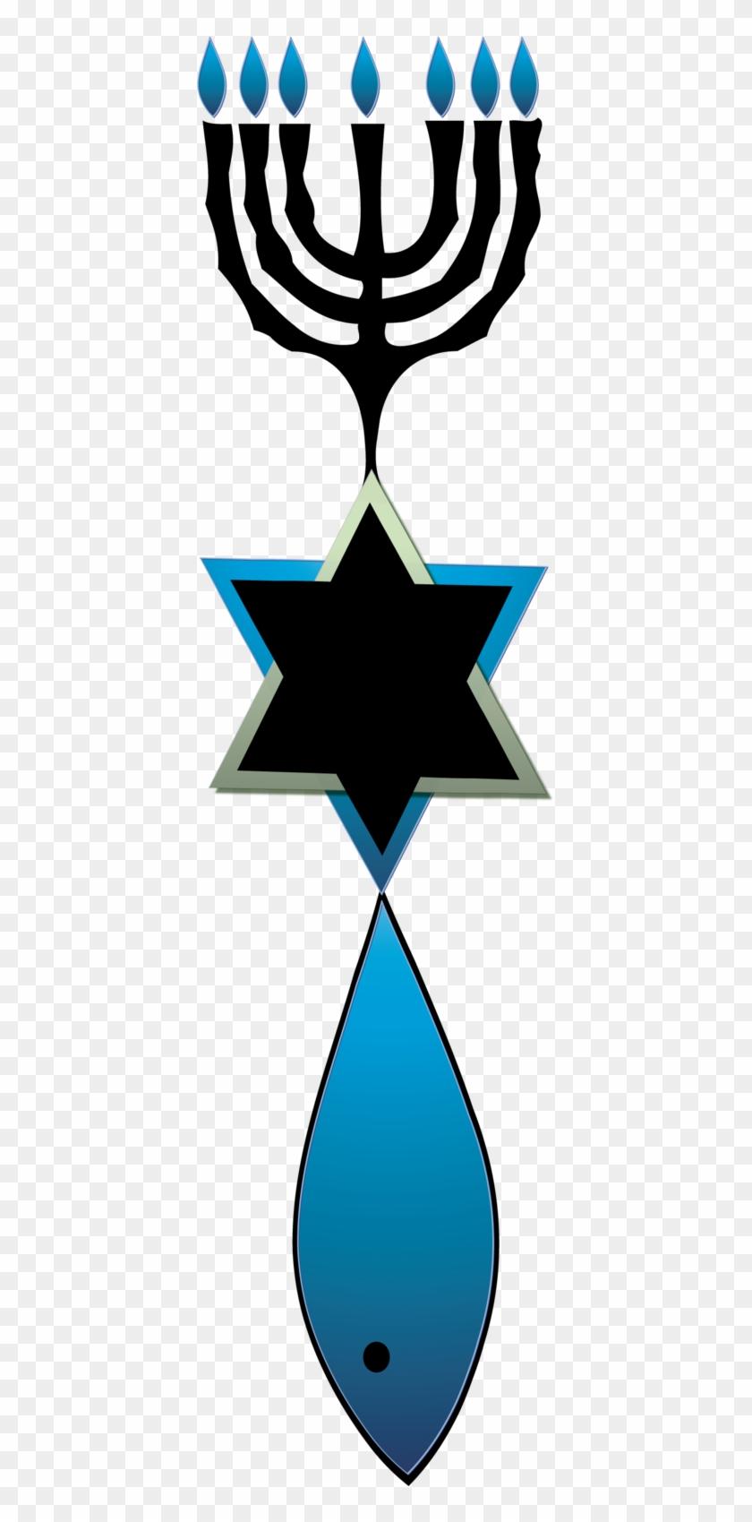 Messianic Christian Jew Art 19 By Madetobeunique Messianic Jewish