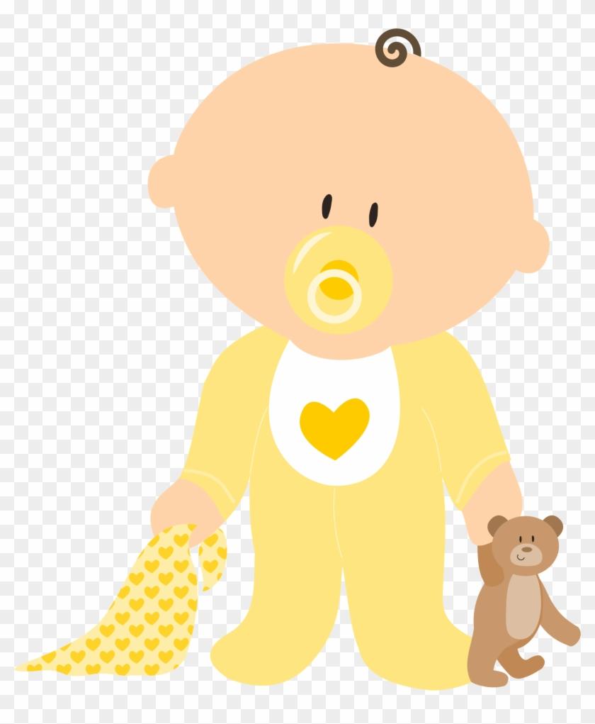Free Image On Pixabay - Baby Boy Png #361267