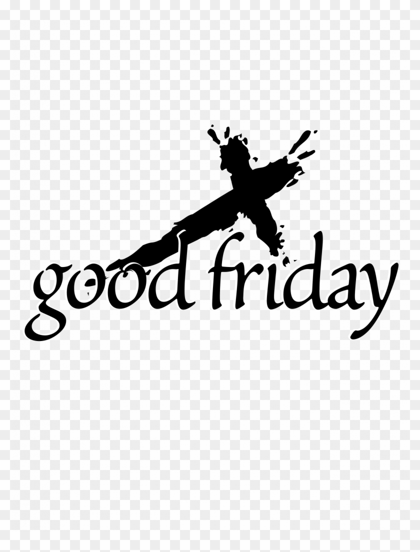 Download Winning Good Friday Clipart Download Winning Good