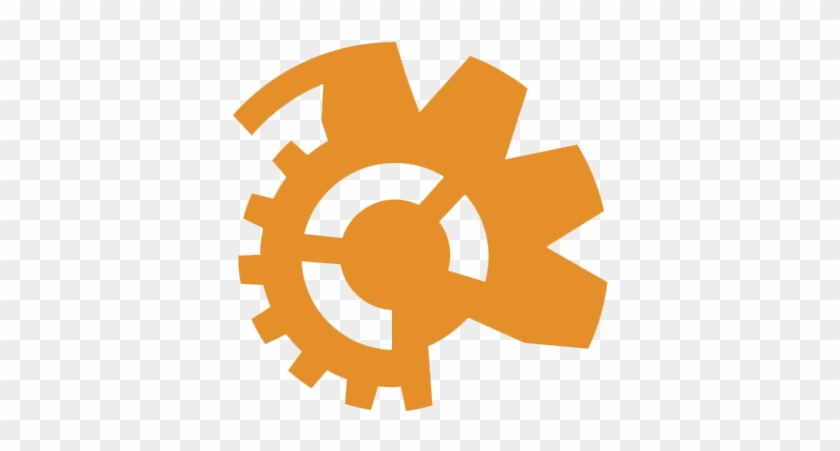 Cyber Key Symbol Gigantion - Western Visayas College Of Science And Technology #361554