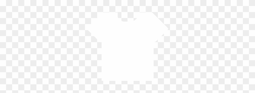 shirts white t shirt png icon free transparent png clipart images download shirts white t shirt png icon free