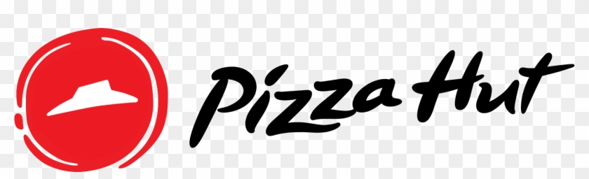 Image Result For Pizza Hut Logo Png - Pizza Hut Logo Png #362526