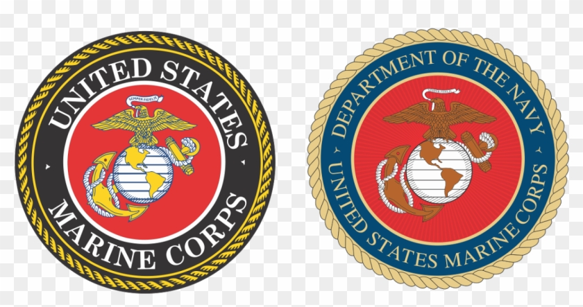 United States Marine Corps Wikipedia - Branches Of The Military #362794