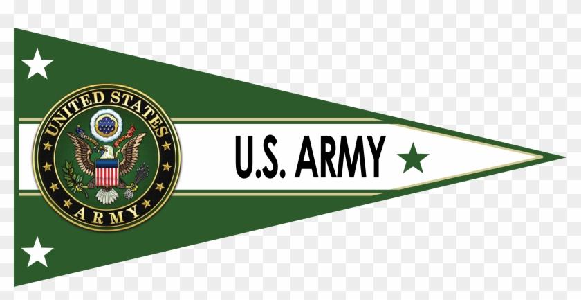 Da Pam 703 Army Aqusition United States Army Simulation, - Military Army Green Logo Custom Id Tags #362908