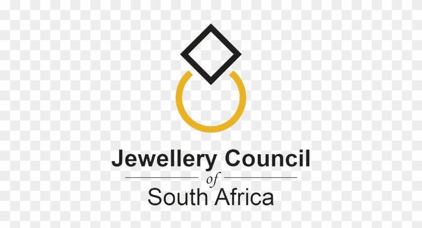 1 - 2 - 3 - - Jewellery Council Of South Africa #363122