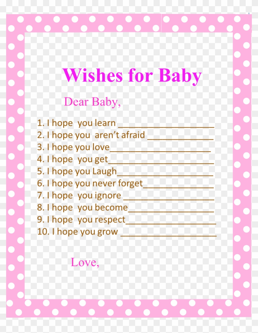 Baby Shower Cards Free Beautiful 5 Best Images Of Printable Baby