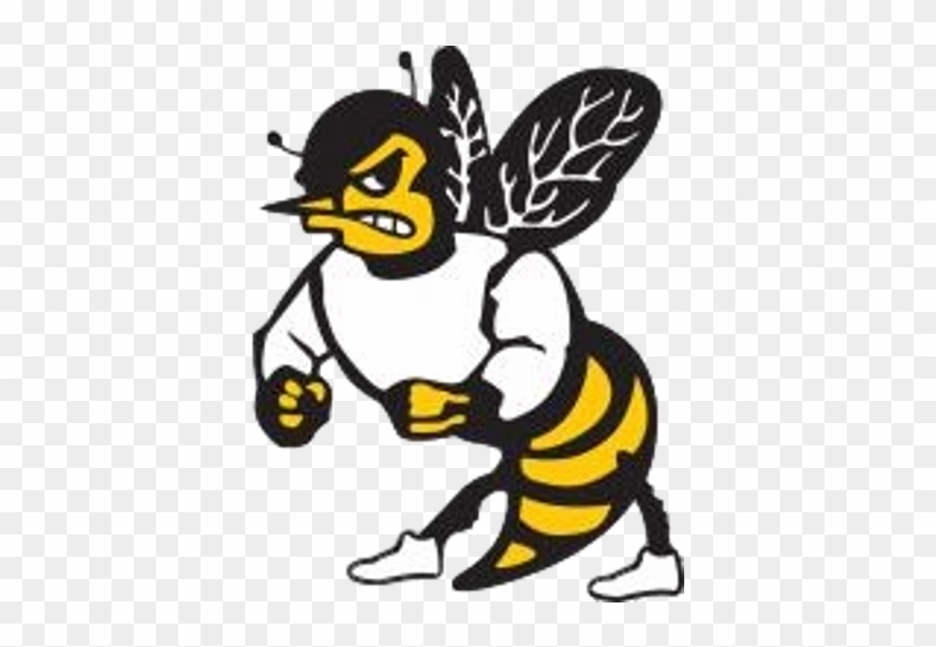 School Logo Image - Leavitt Area High School Logo #363327
