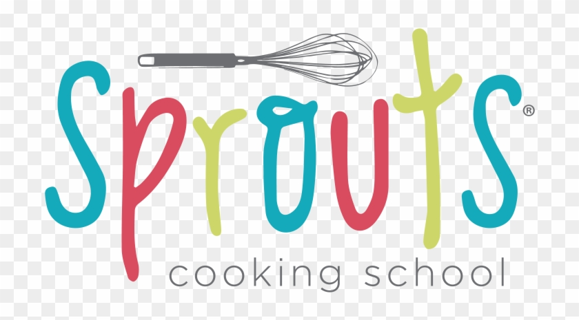 Sprouts Cooking School - Kids Cooking #363331