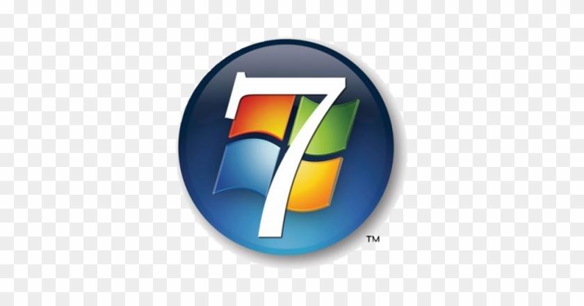Microsoft Windows 7 - Microsoft Windows 7 Professional - 1 Pc #363344