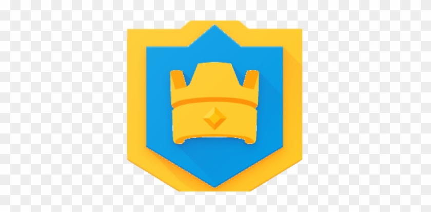 News Royale Free Download For Laptop Pc Windows 7 10 - Windows 7 #363403