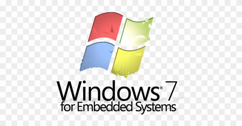 Easy Installation Wes2011 - Microsoft Windows Embedded Posready 7 #363435