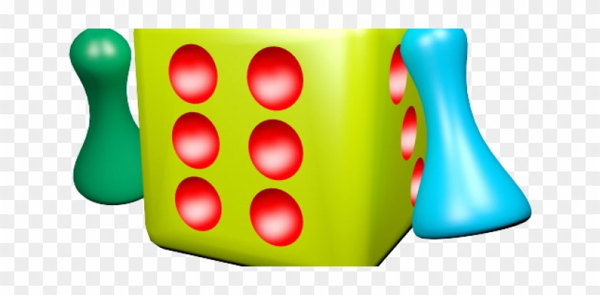 Ludo Free Download For Laptop Pc Windows 7 10 8 & Mobile - Ludo Games Png #363488