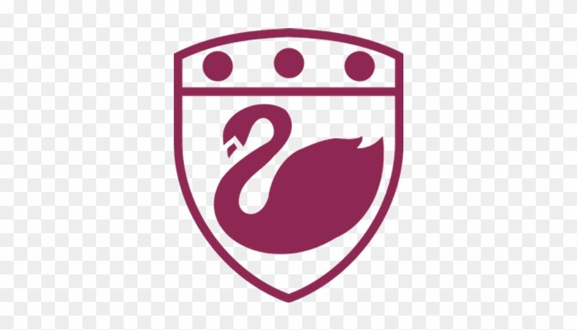 Paulet High School - Paulet High School Logo #363609