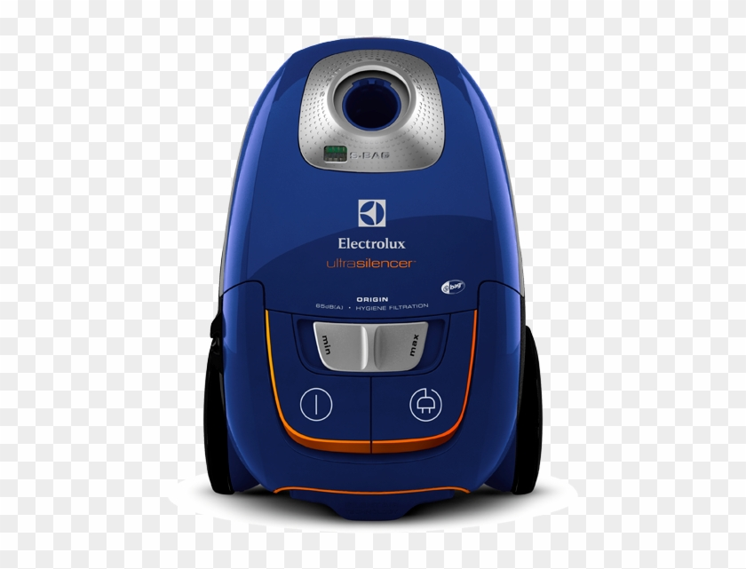 Vacuum Cleaner Electrolux Usorigindb - Electrolux Ultrasilencer Origin #363623