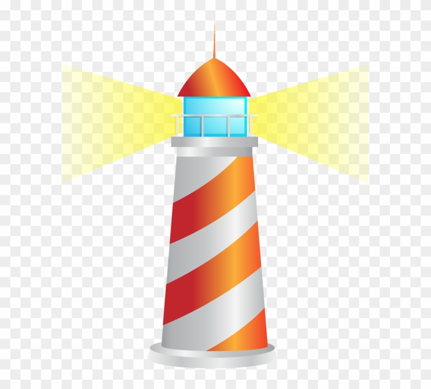 Cute Lighthouse Clipart Download Lighthouse Free Transparent Png Clipart Images Download