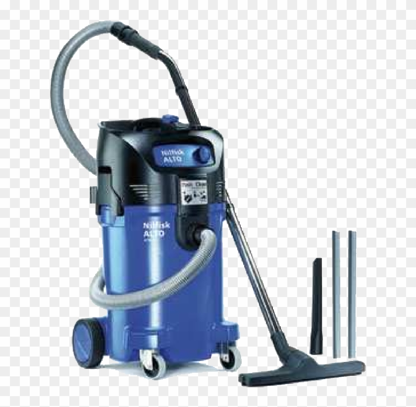 Vacuum Cleaners South Africa #363761