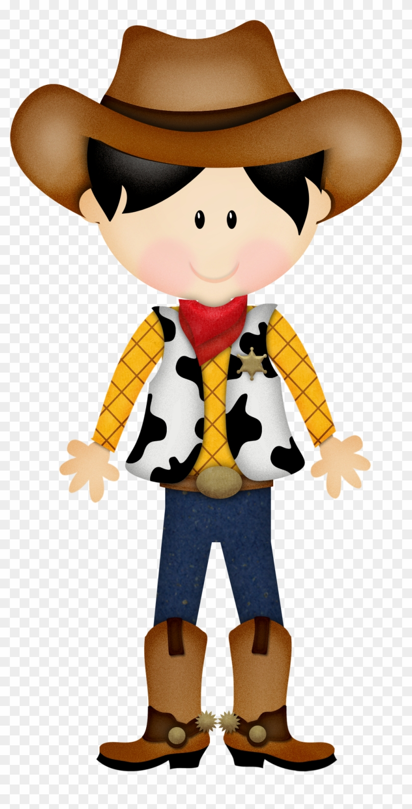 Top Cowboy Clipart Black And White Hd Pictures Western Wear Clip Art Free Transparent Png Clipart Images Download