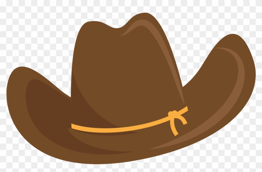 Cowboy Western Western Theme Photo Booths Clip Art Sombrero De Sheriff Png Free Transparent Png Clipart Images Download