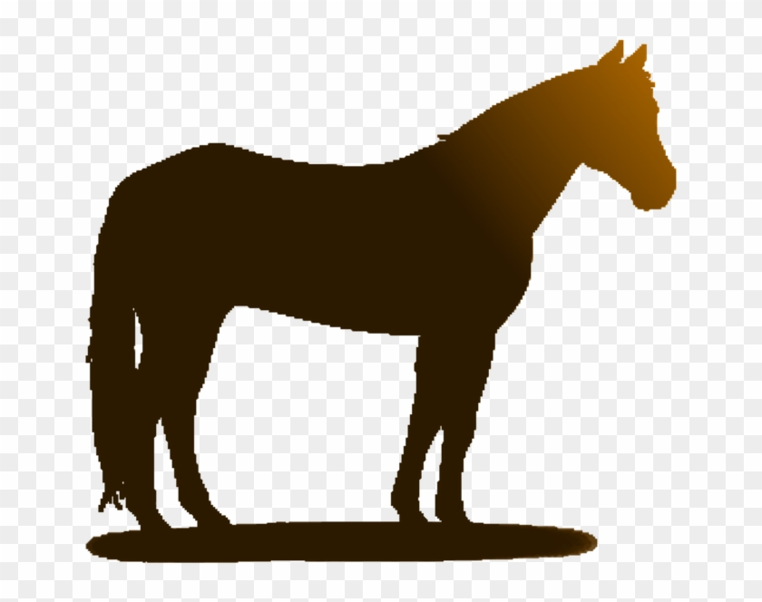 Horse Animals Clipart Clipart Cheval Free Transparent Png Clipart Images Download