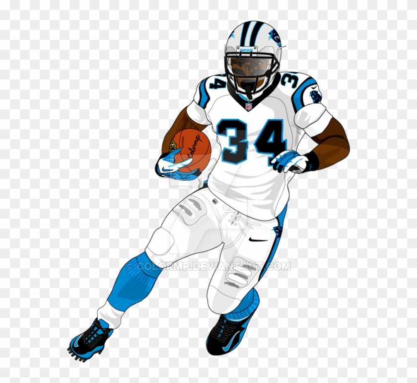 28 Collection Of Football Nfl Drawings Draw A Nfl Football Player