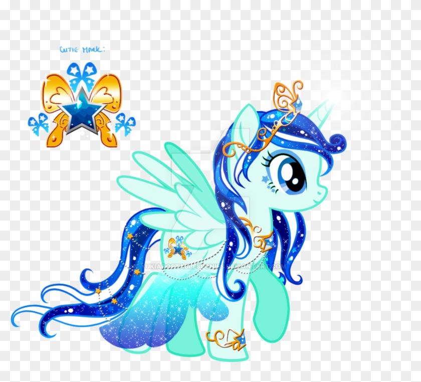Custom Princess Star Butterfly Theme - Star Butterfly My Little Pony #364734