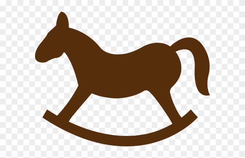 rocking horse clip art free transparent png clipart images download rh clipartmax com Cowboy Rocking Horse Clip Art rocking horse clip art free