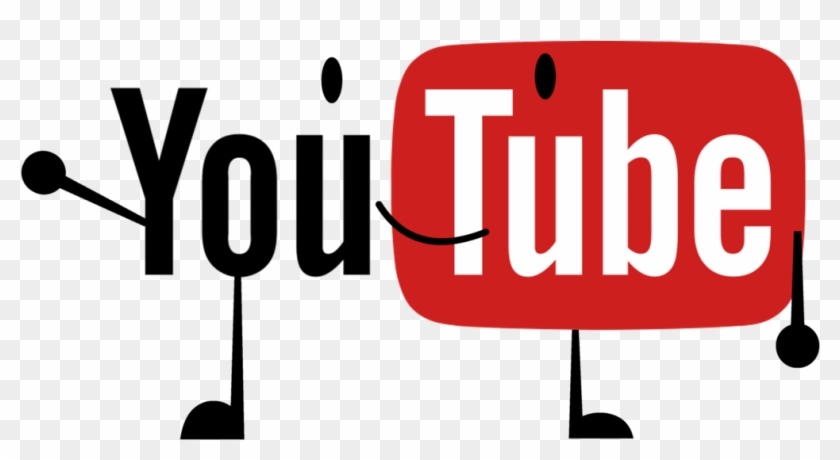 Youtube Logo By Brownpen0 - Best Tv 2 4 Arabic Iptv Wireless Box