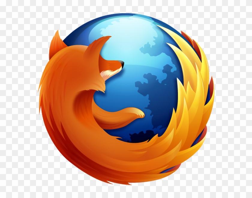 Sothink Web Video Downloader - Icon Mozilla Firefox #365488